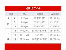 Dress Size Weight Chart Girls Dress Size Chart Dress Size Chart Dress Pattern