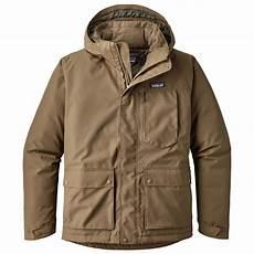 patagonia winter coats for patagonia topley jacket winter jacket s buy