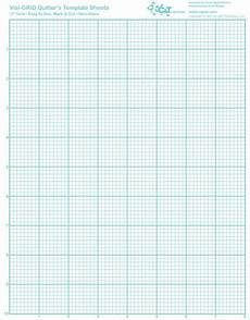 Graph Paper 8x11 Search Results For Printable Graph Paper Template
