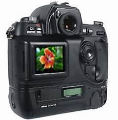 Nikon Autofocus Flash Model Sb 28 Ttl Speedlight