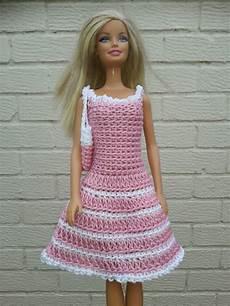 lyn s dolls clothes crochet dresses and bag