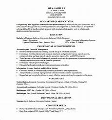 Resume Data Analysis Data Analyst Resume Template 7 Free Word Excel Pdf