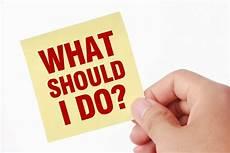What Skills Do I Have Let S Talk E Amp O I Think I Have A Claim What Should I Do