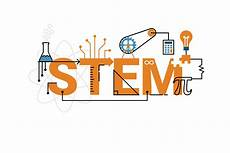 What Are Stem Degrees Teacher S Corner Science Technology Engineering And
