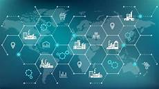 Global Supply Chain Ericsson Extends Global Supply Chain With Company S First