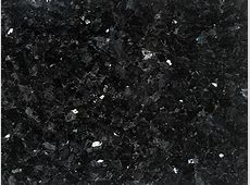 Granite Counter Top ? Paradise Granite