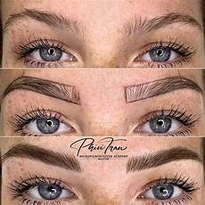 best eyebrow microblading services ct microblading experts