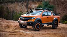 2020 chevrolet colorado z72 chevrolet 2020 chevy colorado zr2 diesel rumors 2020