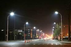 District Lighting Group Led Street Lighting Market Report 2017 Global Industry