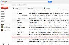 Blocking Emails How To Block A Specific Email Address In Gmail Digital