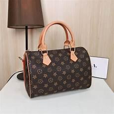 high quality designer handbags luxury bags