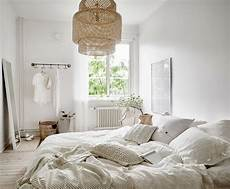 How To Decorate Your Bedroom 10 Simple Ways To Decorate Your Bedroom Effortlessly Chic