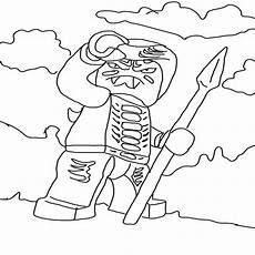 ninjago augen malvorlage frisch druckbare malvorlage