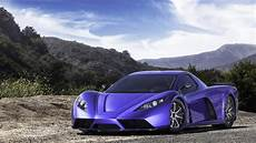 Automobile Download Car Wallpapers Download Automobile Images Motors Speedy