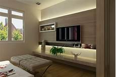 led panel schlafzimmer tv wandpaneel 35 ultra moderne vorschl 228 ge archzine net