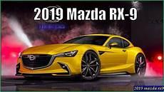 2019 mazda rx7s 2019 mazda rx7s review car 2020