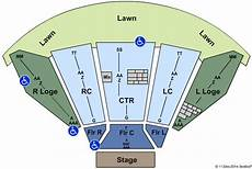 Merriweather Post Seating Chart 2018 Wpoc Weekend In The Country Merriweather Post Pavilion