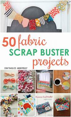 craftaholics anonymous 174 fabric scrap projects