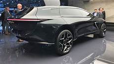 lagonda all terrain concept aston martin electric suv
