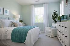 Bedroom Colors For Small Rooms How To Choose The Right Paint Colors For Your Bedroom