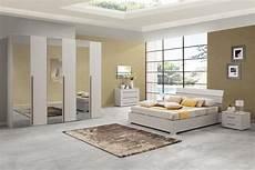 europa divani bari nuovarredo bari divani nuovarredo outlet divani colorati