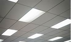 Philips False Ceiling Square Lights Review Led Ceiling Panels Lux Review Americas Home