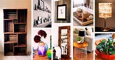 Diy Bedroom Decorating Ideas For Top 10 Diy Ideas For Your Room To Convert A Luxury Room