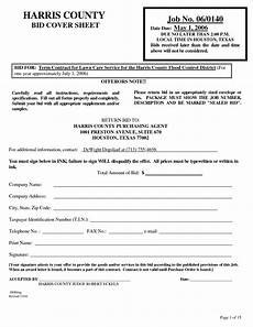 Lawn Care Contracts Samples Lawn Service Sample Contract By Cil13447 Lawn Care