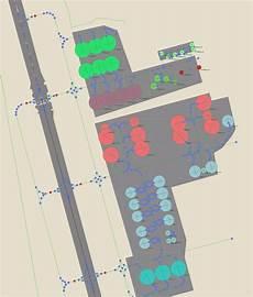 Panc Charts Anchorage Gate Layout Aerosoft Scenery Aerosoft