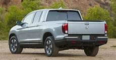 Honda Ridgeline Redesign 2020 by 2020 Honda Ridgeline Changes And Redesign 2020