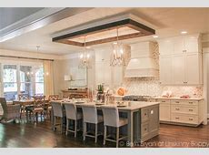 Five Home Decorating Trends from the 2015 Parade of Homes   Unskinny Boppy