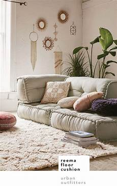 Floor Sofa Cushion Png Image by Cozy Floor Seating Design Crush