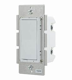 Ge Light Switch Smart Ge Z Wave Plus Wireless Smart Light Switch Deals Coupons