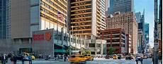 New York Malvorlagen Hotel Times Square Hotel Nyc Sheraton New York Times Square Hotel
