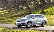 when will 2020 acura rdx be released 2020 acura rdx mpg redesign availability production