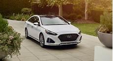 2019 Hyundai Sonata Hybrid Sport by 2019 Hyundai Sonata Sport Loses The Turbo The Torque Report