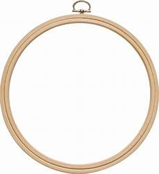 220 r 252 nler wooden embroidery hoop wooden frame