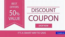 Coupon Images 24 Discount Coupon Designs Amp Templates Psd Ai Word