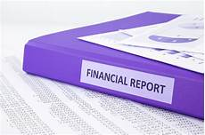 Finacial Report How Financial Statements Tell Your Company S Story Dhjj