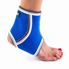 compression ankle sleeve ankle brace compression sleeve therapeutic warming