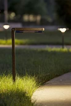 Landscape Path Lighting Fixtures Dekor Expands Led Landscape Light Portfolio With New