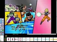 Anime Designer Dragon Ball Z Anime Designer Dragon Ball Z Dragon Ball Wiki Fandom