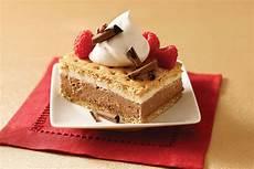 desserts pudding s mores pudding dessert kraft recipes