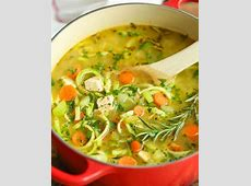 15 Healthy Comfort Food Dinner Recipes   PureWow