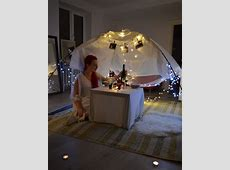 Best 25  Romantic surprise ideas on Pinterest   Good
