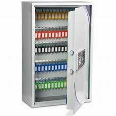 burton ks133 electronic key cabinet safesafe co uk