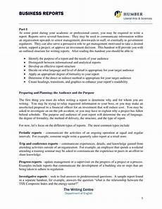 Professional Report Template Formal Business Report Templates At Allbusinesstemplates Com