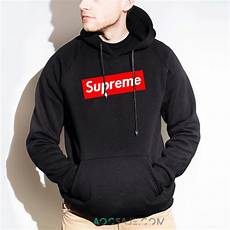 supreme clothing sale cheep supreme clothing for sale customized hoodies