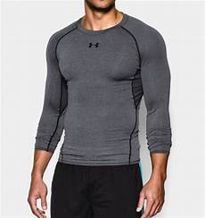 5 best sleeve compression shirts compression design