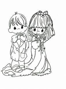 Malvorlagen Gratis Hochzeitspaar Hochzeitspaar Zum Ausmalen Vorlagen Zum Ausmalen Gratis